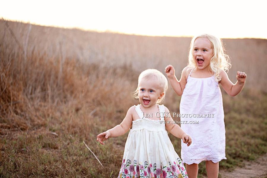 Artistic Huntington Beach Kids Photography (16)