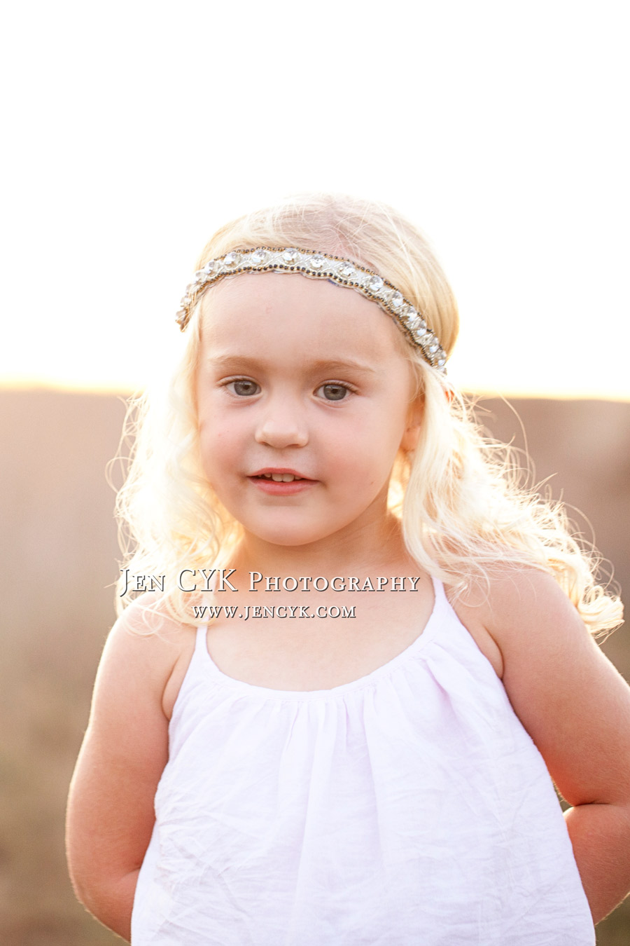 Artistic Huntington Beach Kids Photography (18)