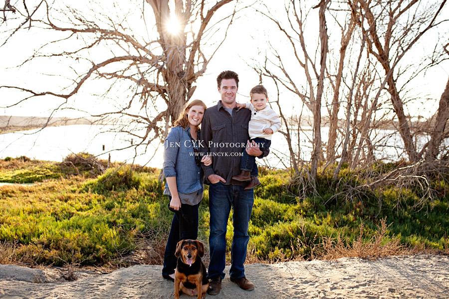 Gorgeous Unique Family Photos Orange County (1)
