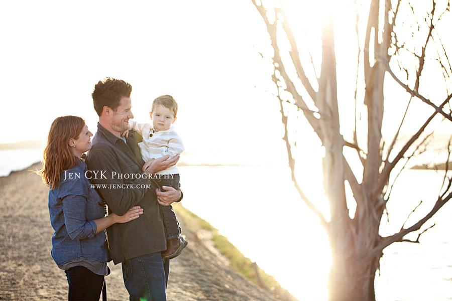 Gorgeous Unique Family Photos Orange County (12)