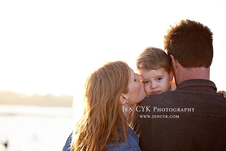 Gorgeous Unique Family Photos Orange County (14)