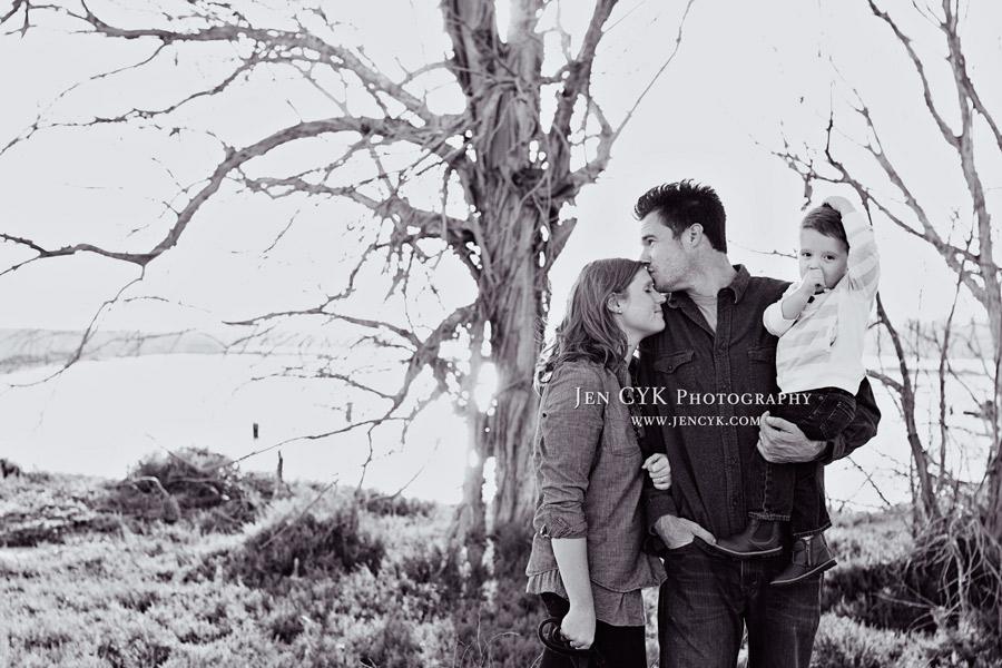 Gorgeous Unique Family Photos Orange County (3)