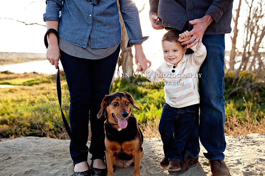 Gorgeous Unique Family Photos Orange County (4)