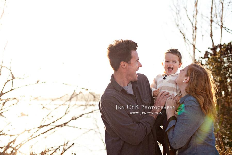 Gorgeous Unique Family Photos Orange County (5)