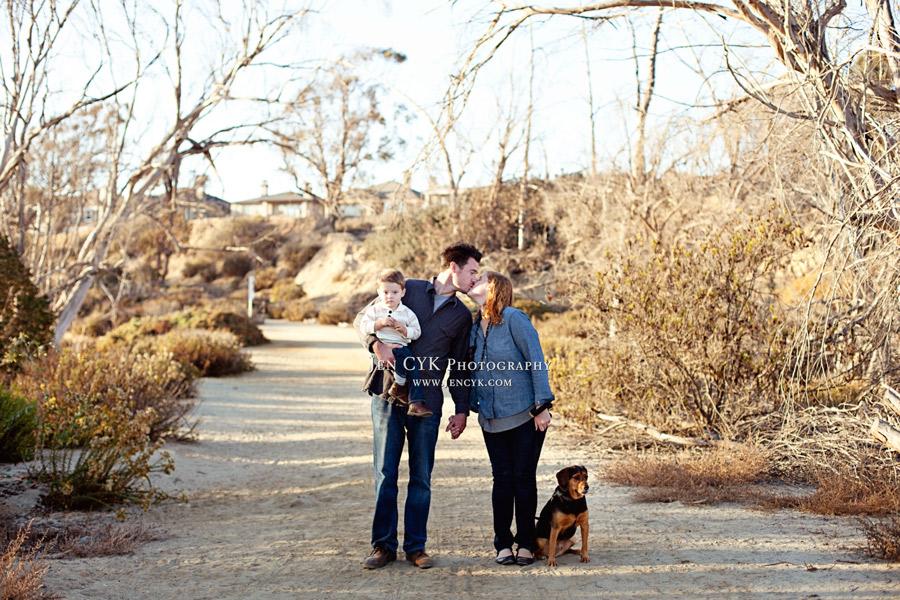 Gorgeous Unique Family Photos Orange County (6)