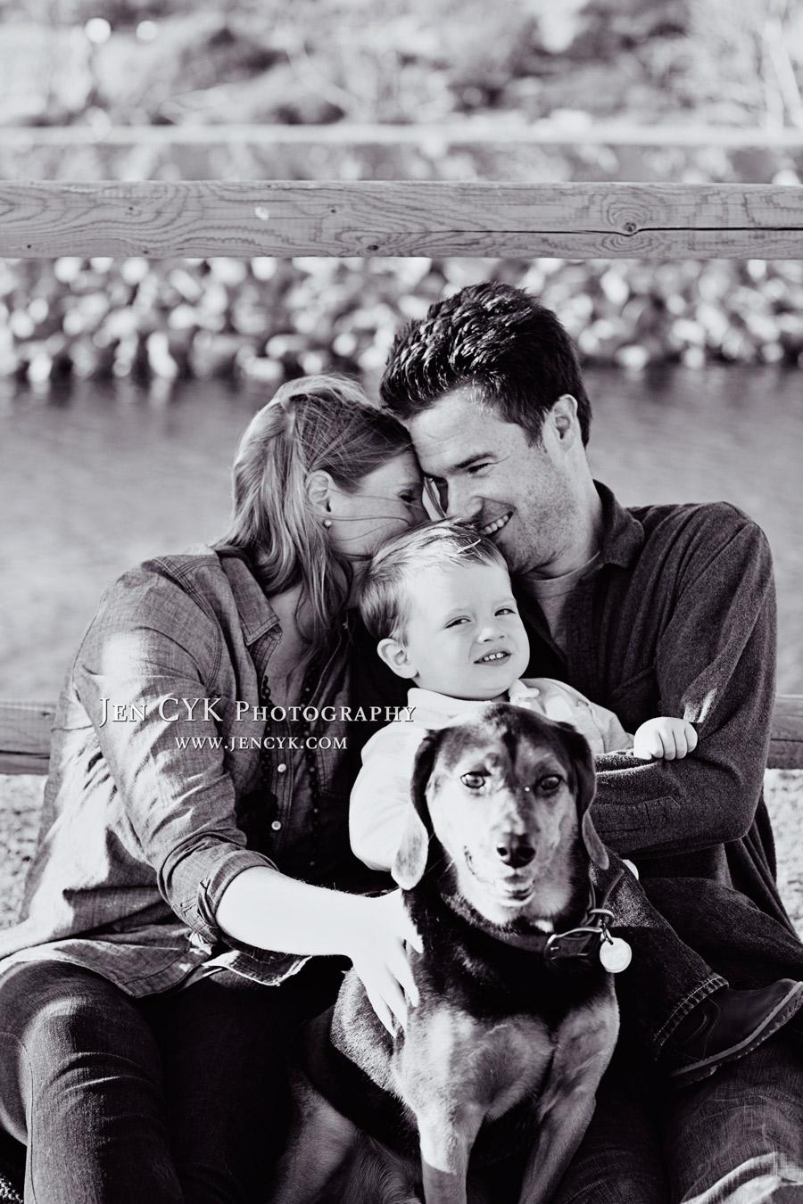 Gorgeous Unique Family Photos Orange County (7)