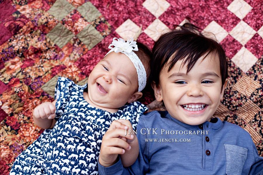 Beautiful Orange County Family Photos (3)