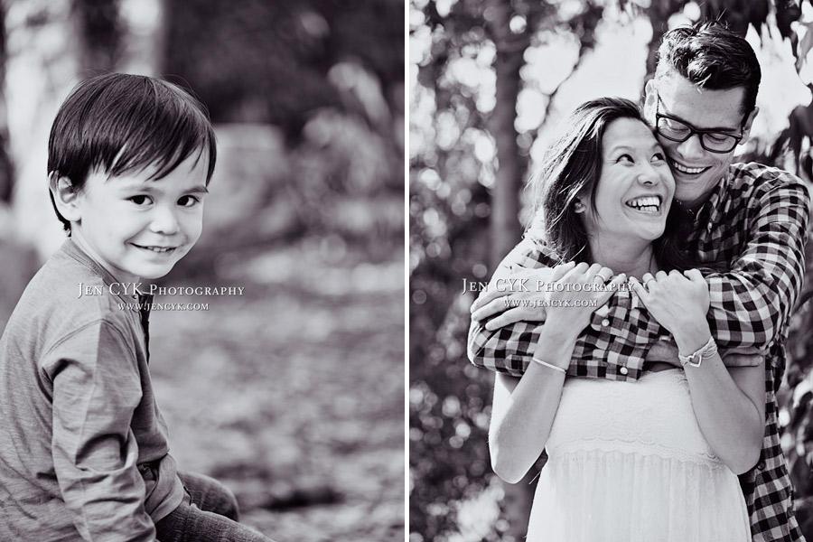 Beautiful Orange County Family Photos (8)