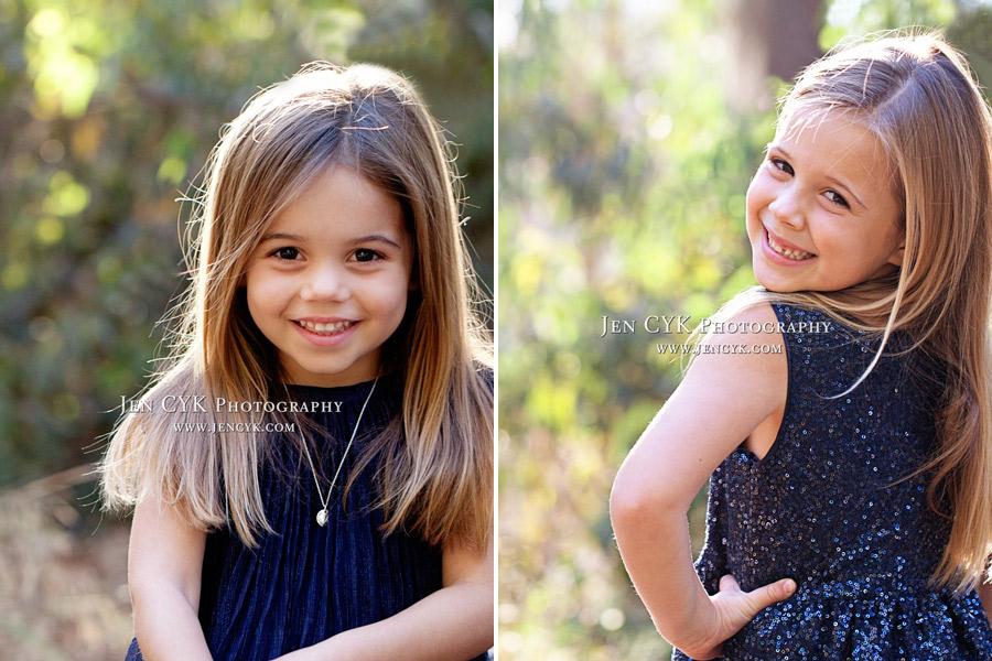 Huntington Beach Extended Family Photos (12)