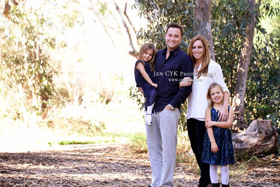 Huntington Beach Extended Family Photos (6)