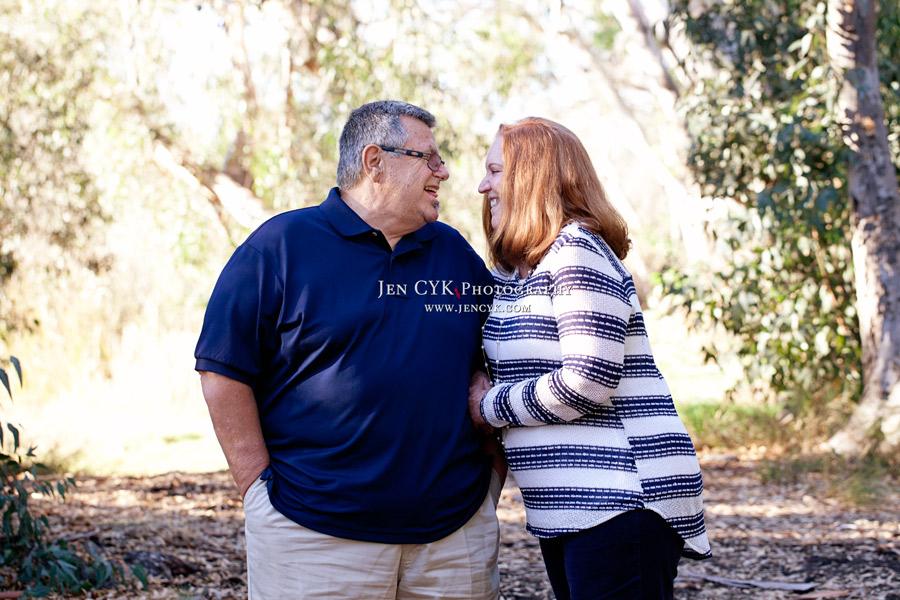 Huntington Beach Extended Family Photos (9)