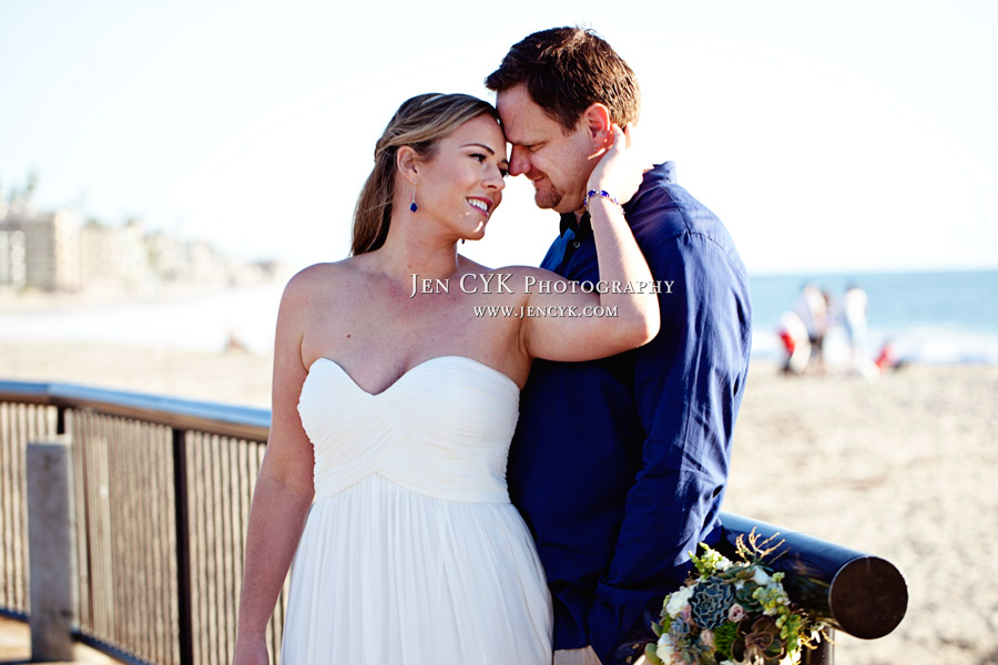 Intimate Wedding Photographer (10)