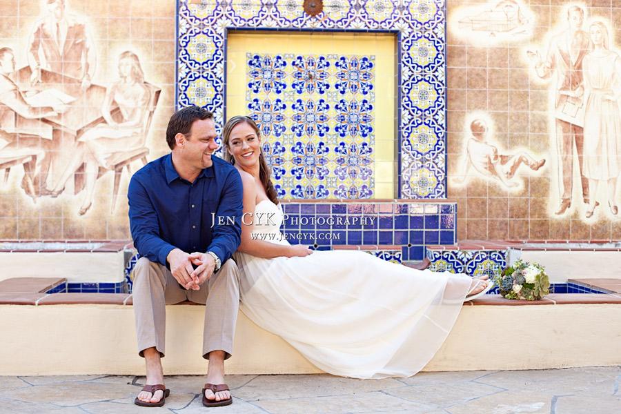 Intimate Wedding Photographer (4)