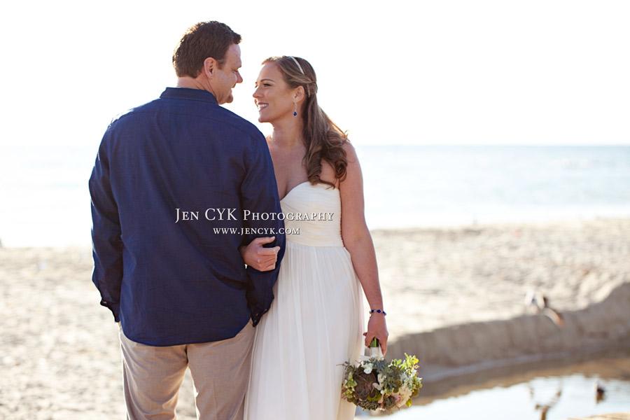 Intimate Wedding Photographer (8)