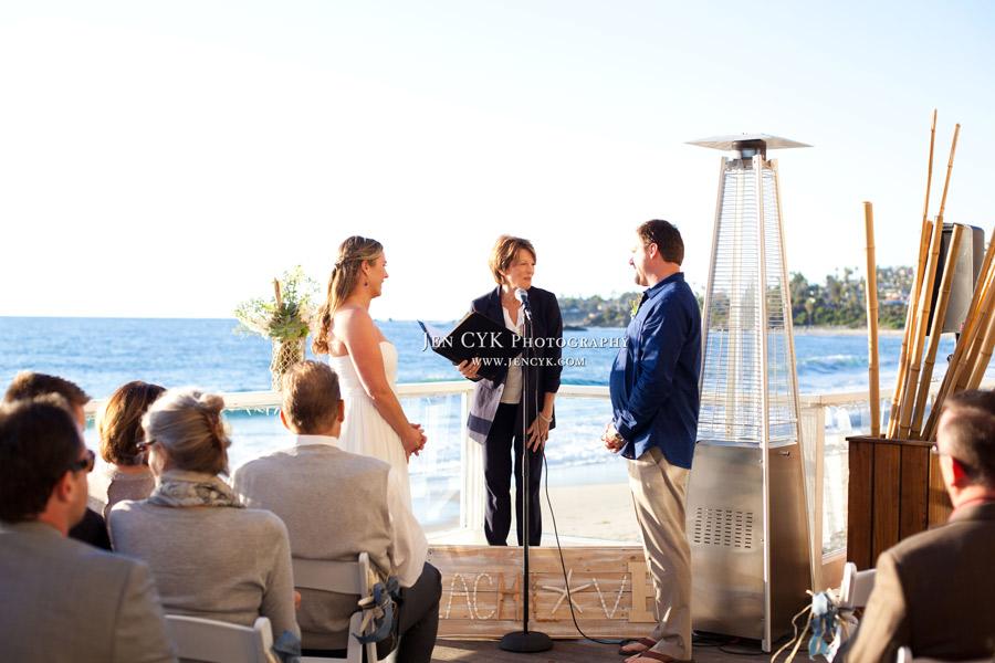 Lagun-Beach-Bungalo-Wedding