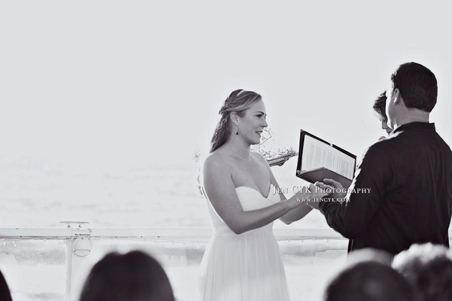 Laguna-Beach-Small-Wedding-Photographer