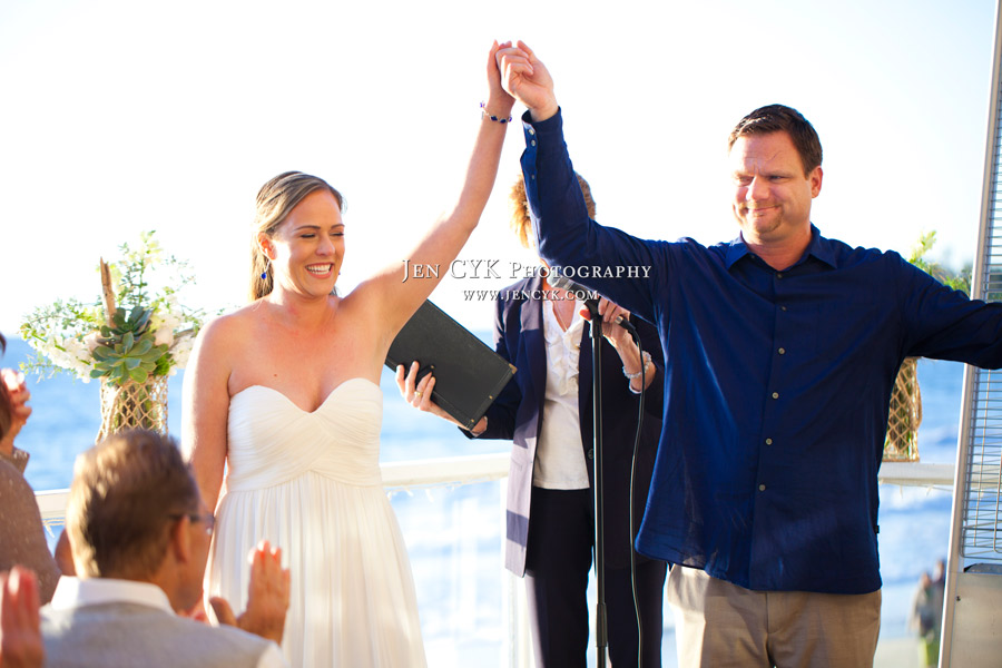 Laguna-Beach-Small-Wedding