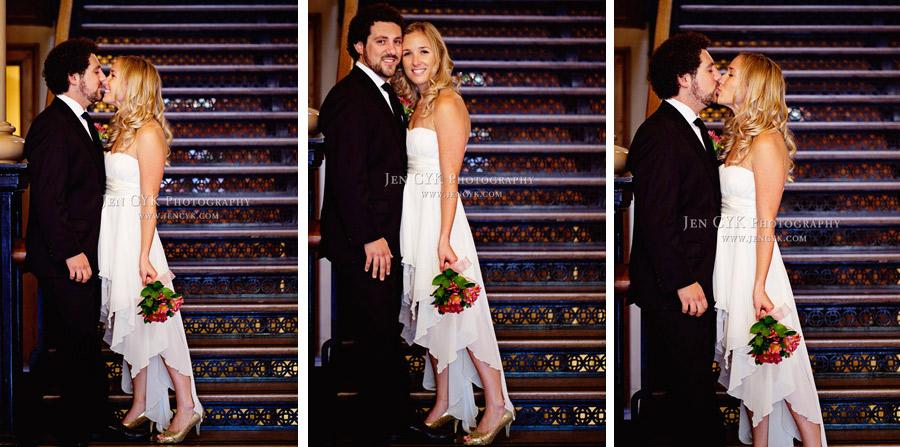 Orange County-Courthouse-Wedding (1)