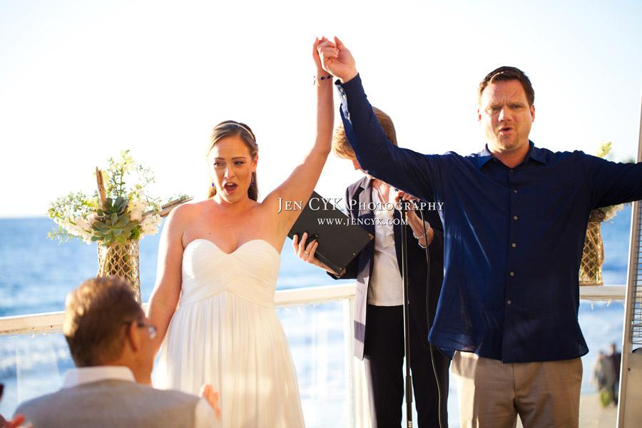 Orange-county-Weekday-Wedding