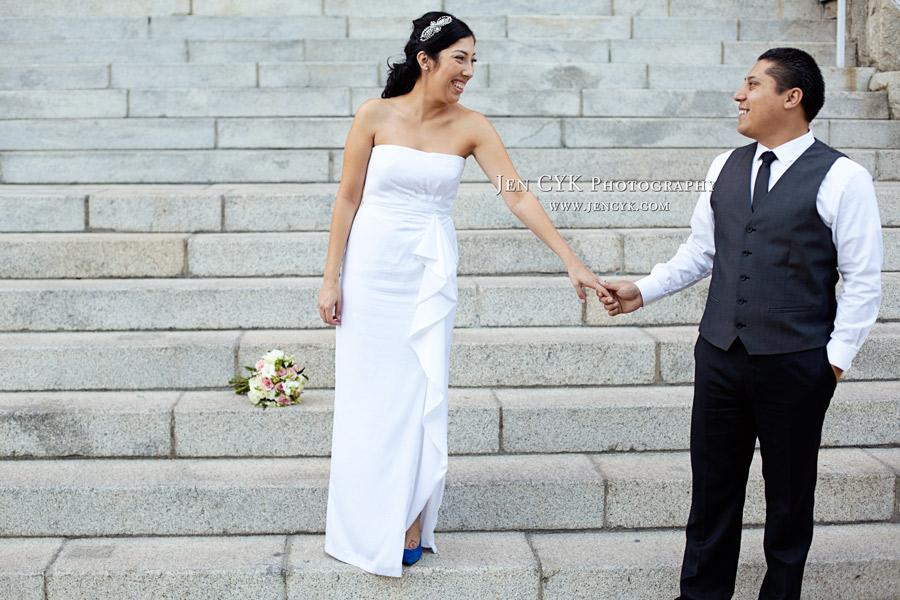 Santa-Ana-Courthouse-Wedding (3)