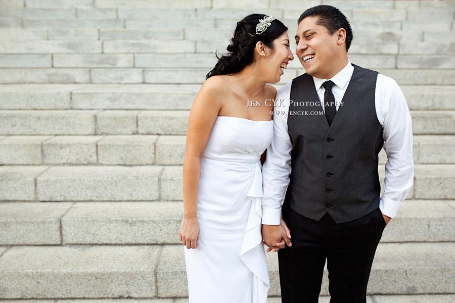 Santa-Ana-Courthouse-Wedding (4)