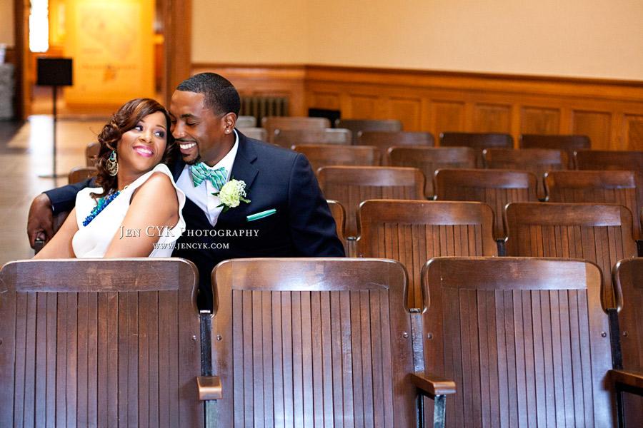 Santa Ana Courthouse Wedding Photographer 1