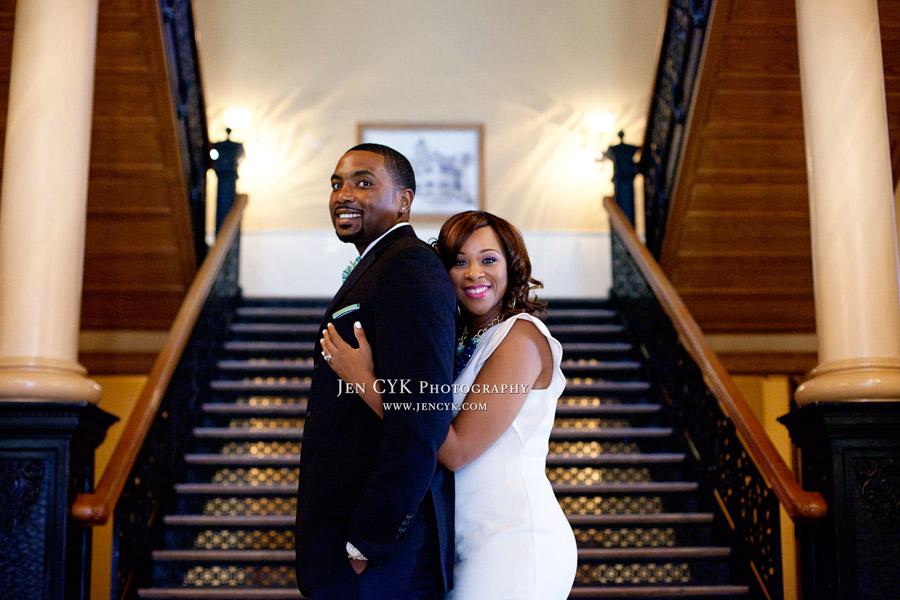 Santa-Ana-Courthouse-Wedding-Photographer (4)