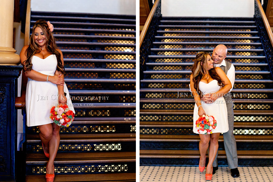 Santa-Ana-Courthouse-Wedding-Photos (2)
