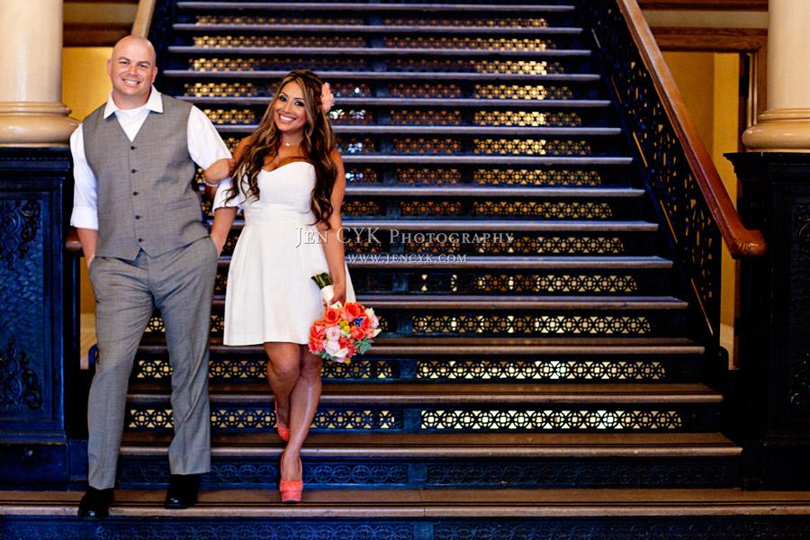 Santa-Ana-Courthouse-Wedding-Photos (3)