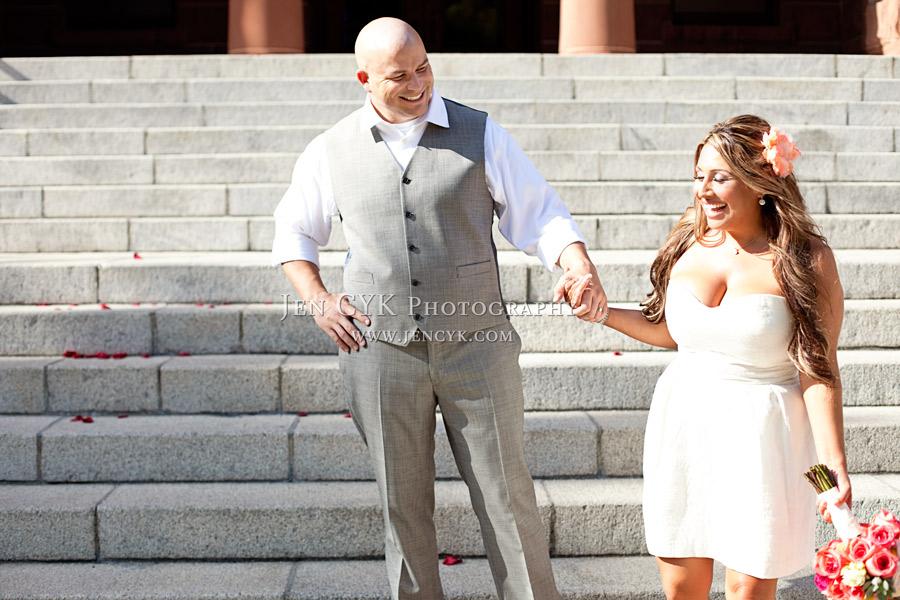 Santa-Ana-Courthouse-Wedding-Photos (4)