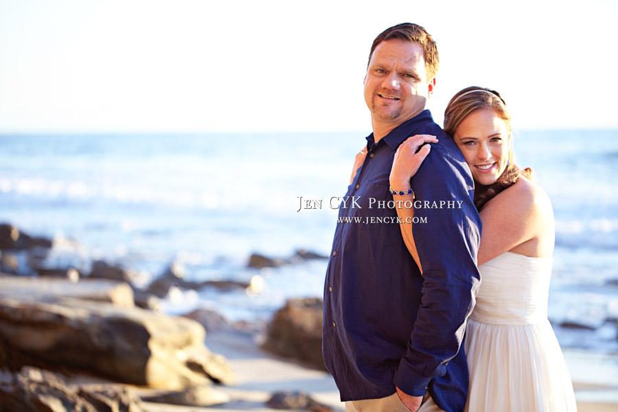 Weekday Wedding Photographer Orange County (1)