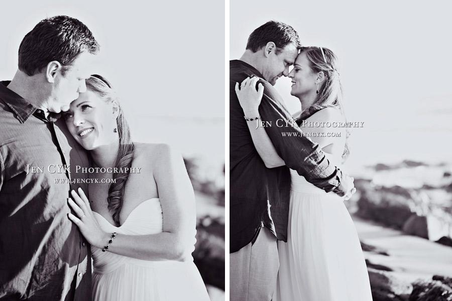 Weekday Wedding Photographer Orange County (10)