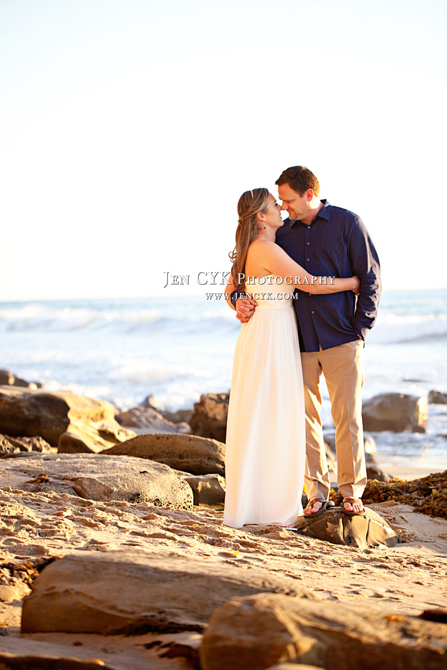 Weekday Wedding Photographer Orange County (3)