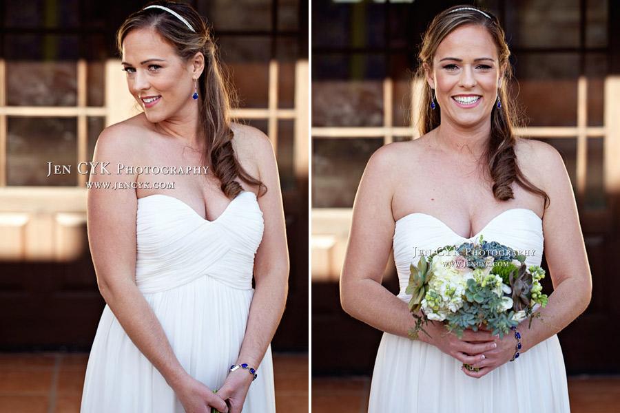 Weekday Wedding Photographer Orange County (6)