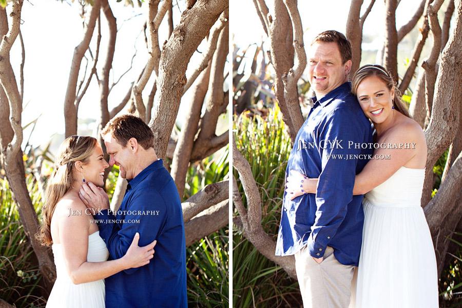 Weekday Wedding Photographer Orange County (9)