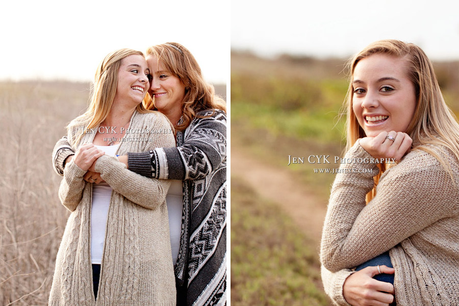 Mother Daughter Pictures Orange County (10)