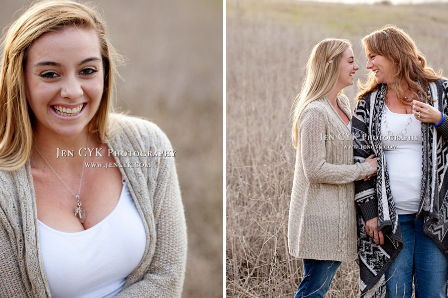 Mother Daughter Pictures Orange County (8)
