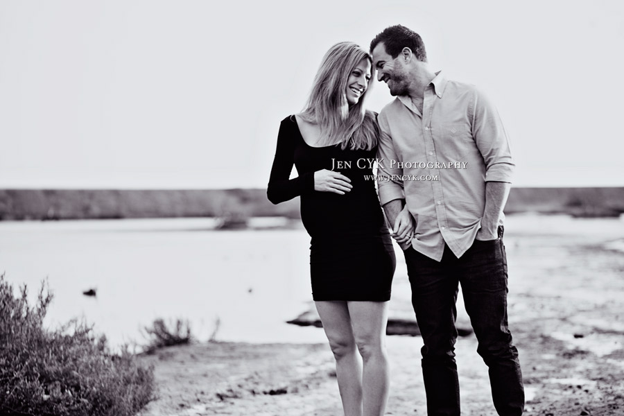 Orange County Maternity Photos (10)