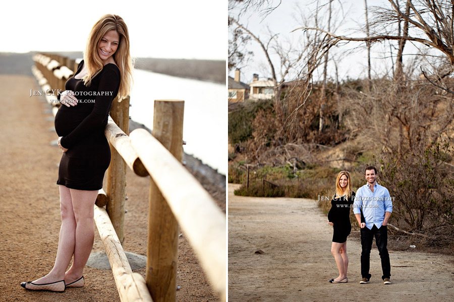 Orange County Maternity Photos (14)