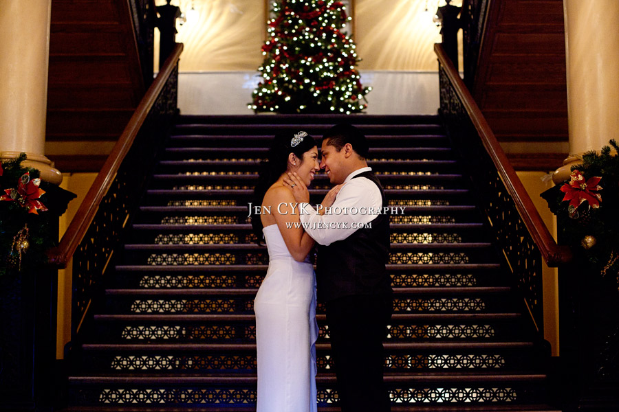 Santa Ana Courthouse Wedding (6)