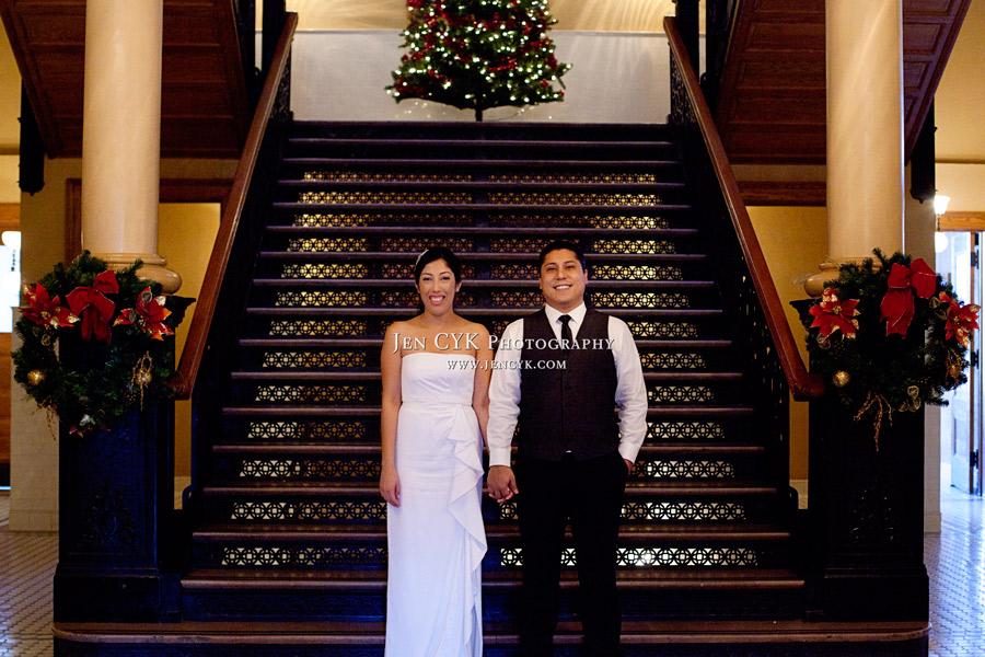 Santa Ana Courthouse Wedding (7)