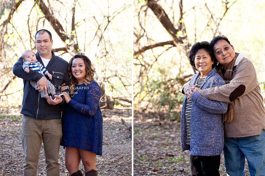 Anaheim Family Photos (13)