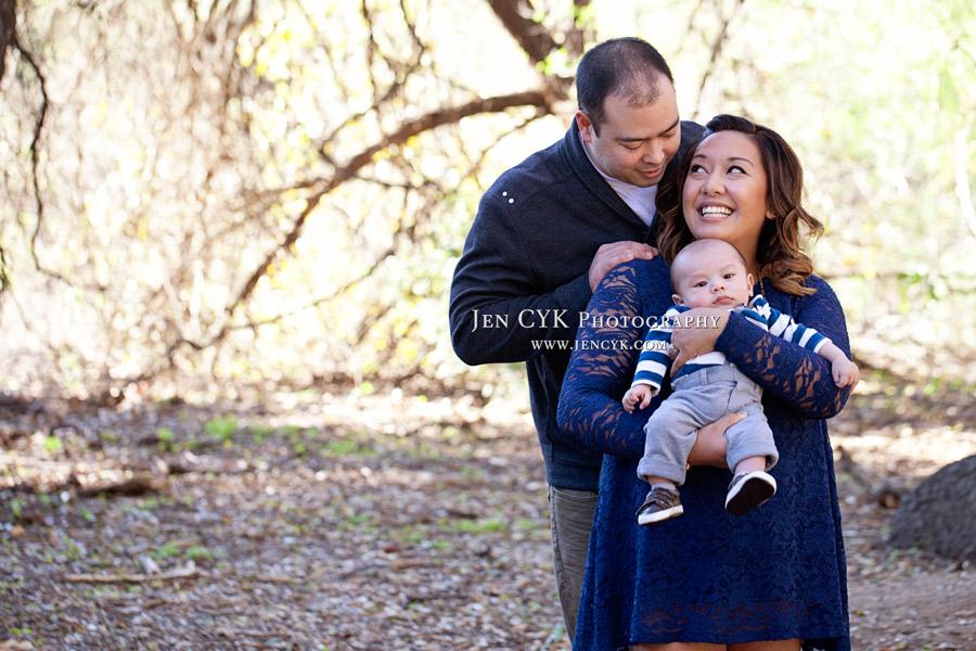 Anaheim Family Photos (6)