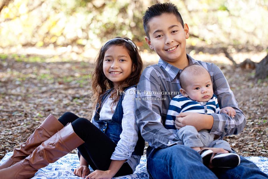 Anaheim Family Photos (9)
