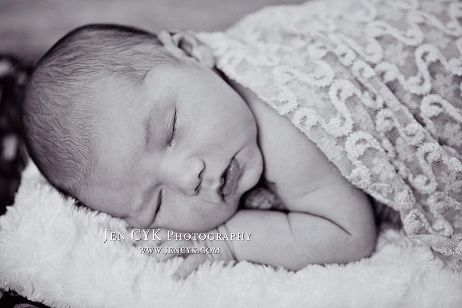Cutest Newborn Photos Orange County (10)