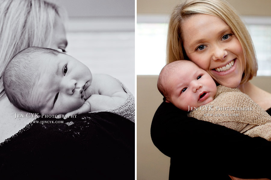 Cutest Newborn Photos Orange County (11)