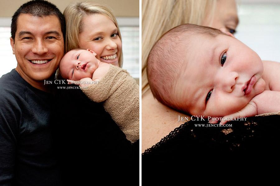 Cutest Newborn Photos Orange County (12)