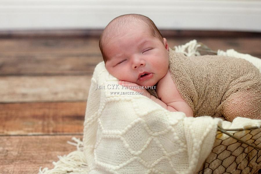 Cutest Newborn Photos Orange County (3)