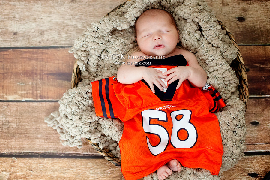 Cutest Newborn Photos Orange County (4)