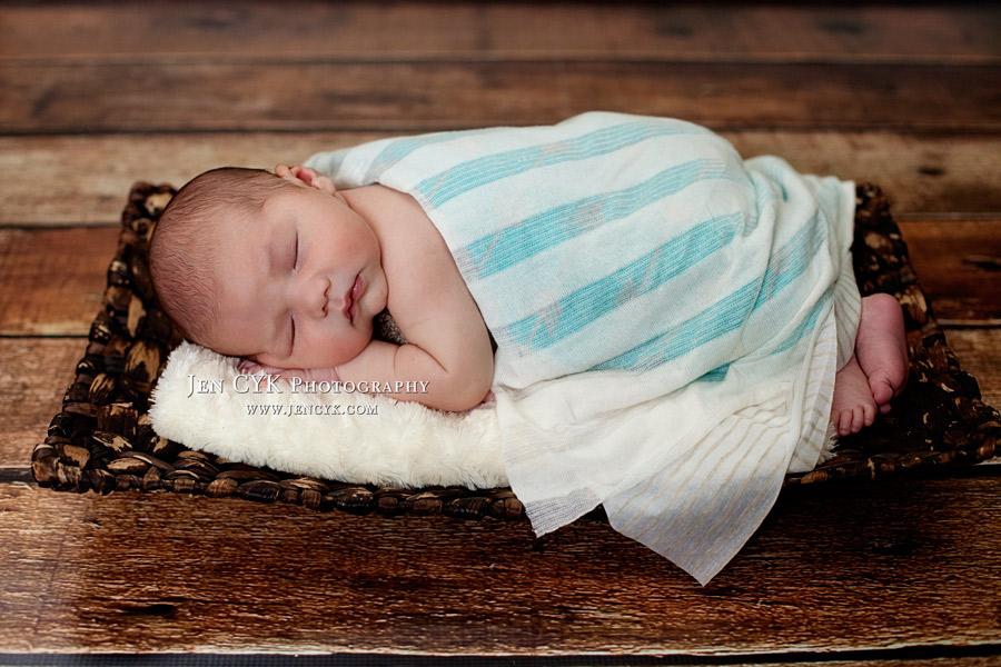 Cutest Newborn Photos Orange County (7)